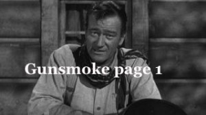 watch gunsmoke online free at watch series