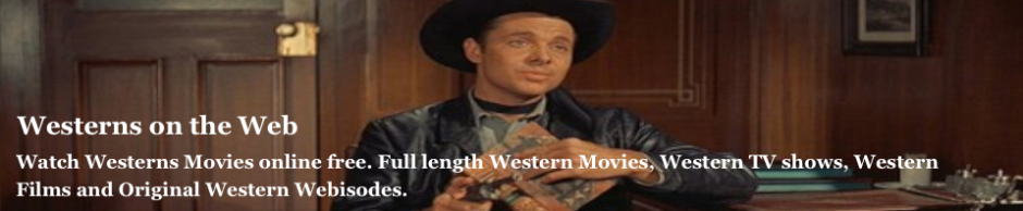 cropped-Westerns-On-The-Web-Audie-Murphy-photo.png